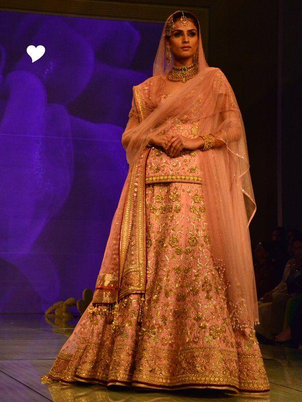 tarun-tahiliani-bridal-collection-2014 (24)