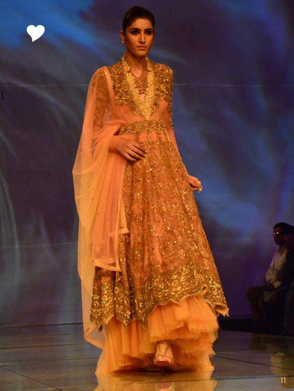 tarun-tahiliani-bridal-collection-2014 (28)