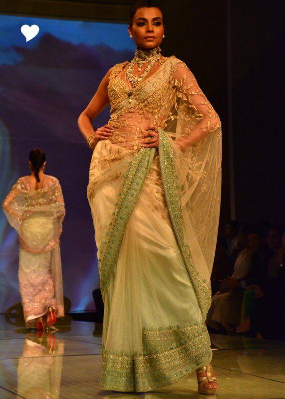 tarun-tahiliani-bridal-collection-2014 (29)