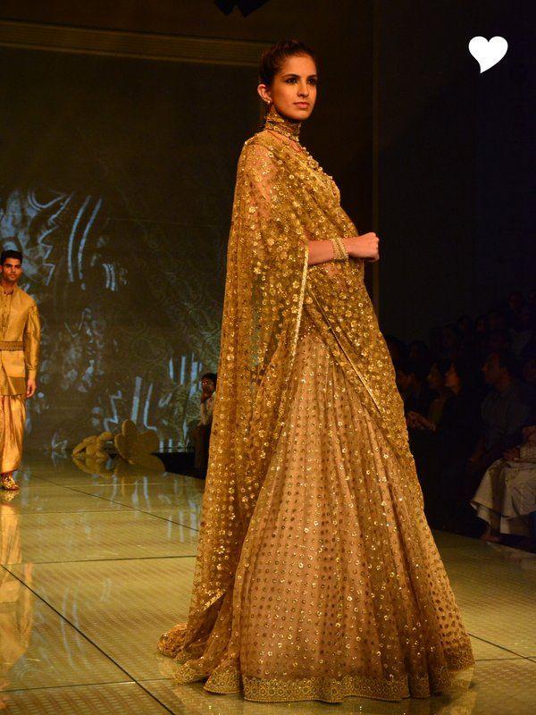 tarun-tahiliani-bridal-collection-2014 (37)
