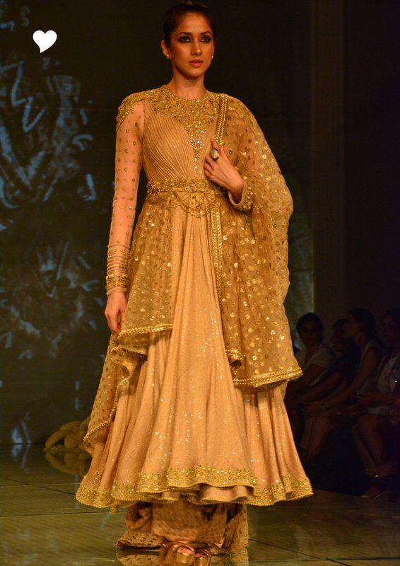 tarun-tahiliani-bridal-collection-2014 (40)