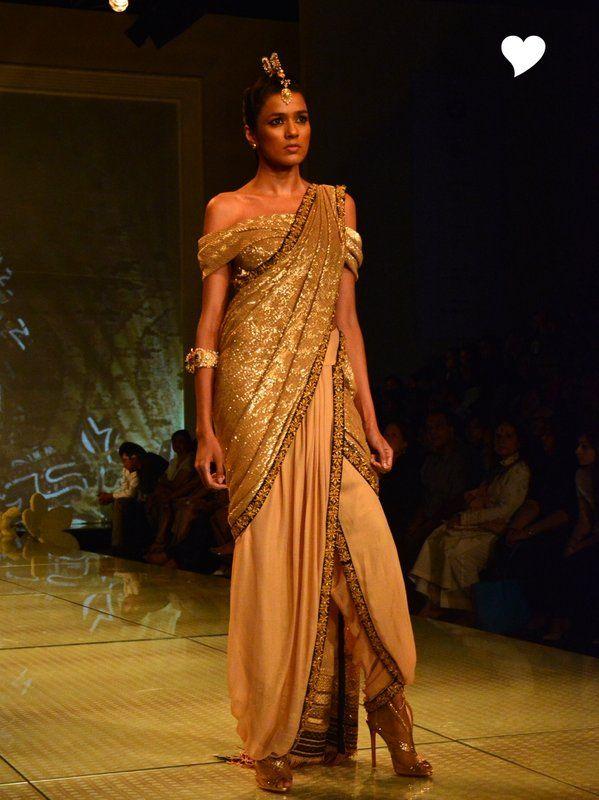 tarun-tahiliani-bridal-collection-2014 (45)