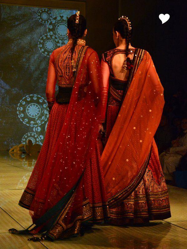 tarun-tahiliani-bridal-collection-2014 (46)