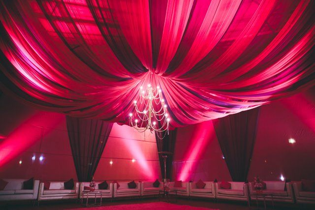 wedding-decor-013