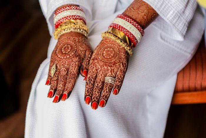 wedding-mumbai (14)