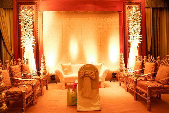 wedding-mumbai (26)