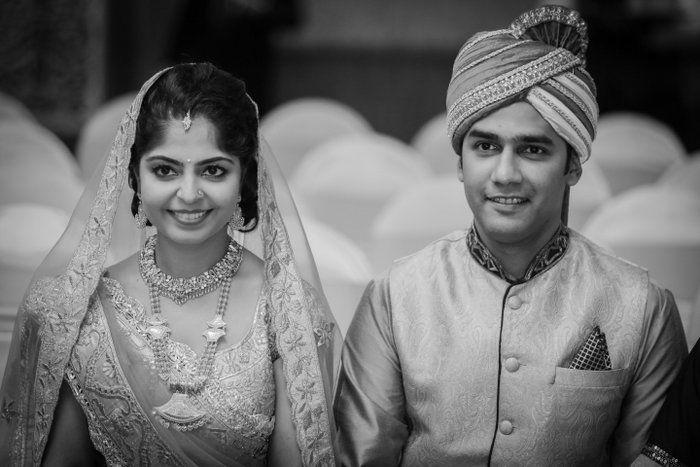 wedding-mumbai (28)