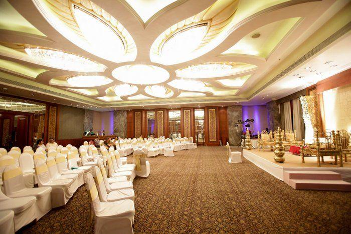 wedding-mumbai (37)