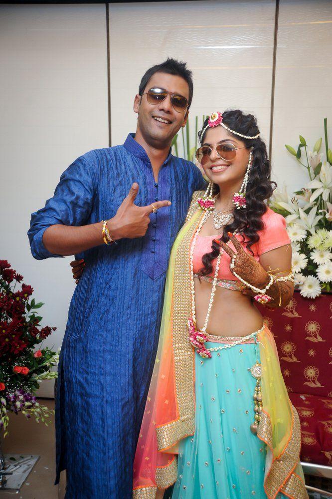 wedding-mumbai (6)