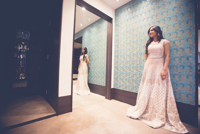 anita dongre-whote-gown (2)
