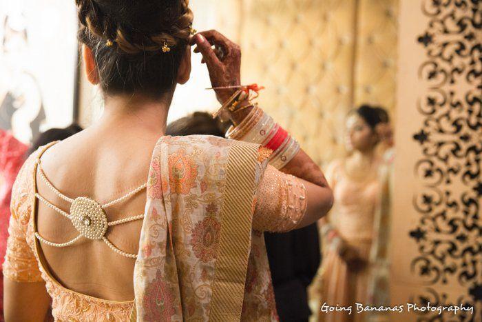 delhi-wedding (12)