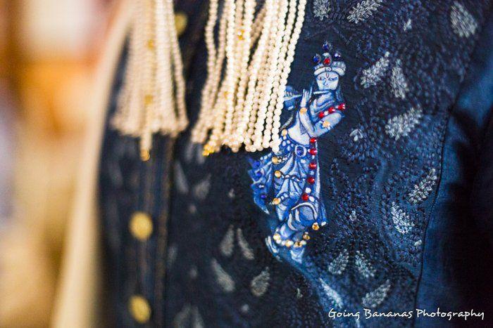 delhi-wedding (16)