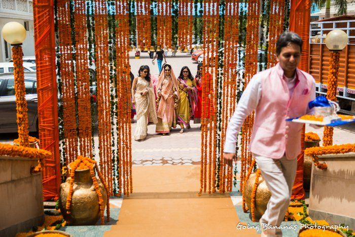 delhi-wedding (17)