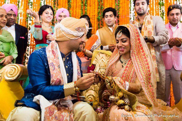 delhi-wedding (18)