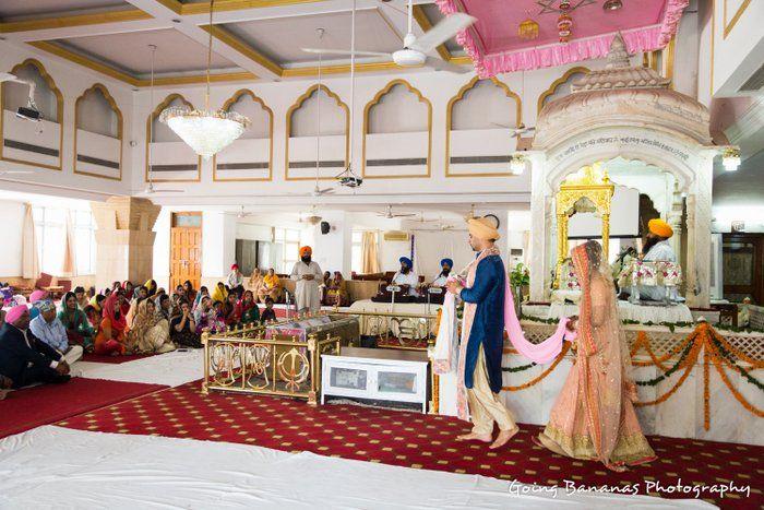delhi-wedding (20)