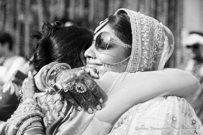 delhi-wedding (29)