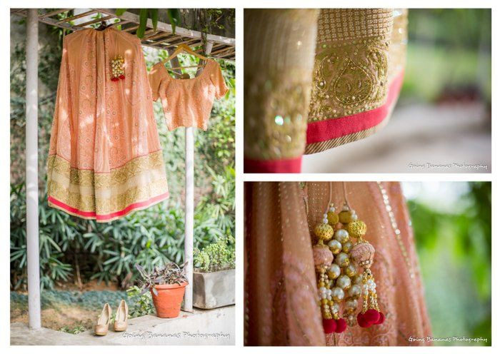 delhi-wedding (9)