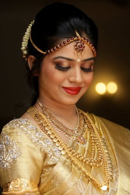 ... which are the your five favourite shades of lipsticks that work well for south indian brides · makeuptrial bridal makeup artist ...