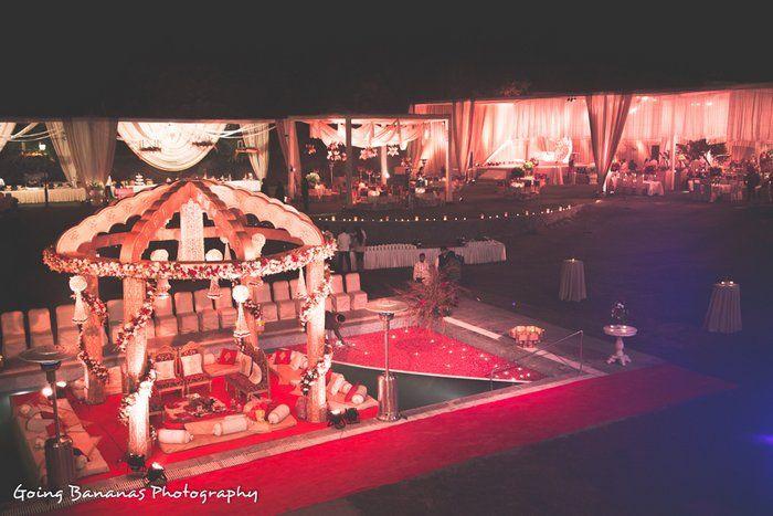 indian-wedding-decor-003