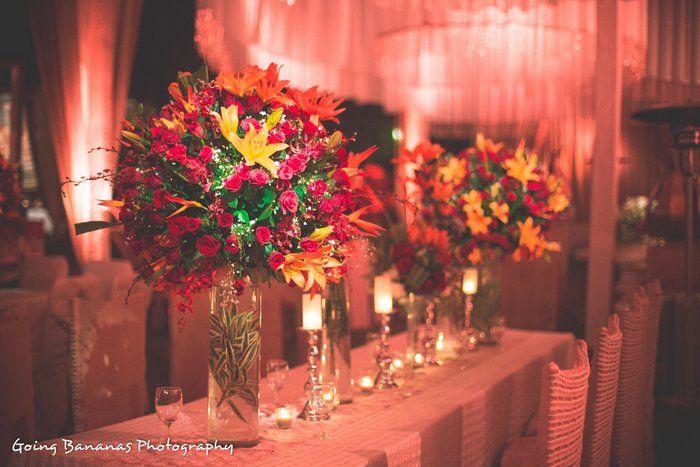 indian-wedding-decor