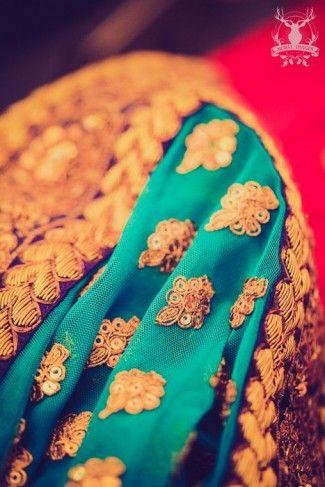 indian0wedding-mehendi-function (34)