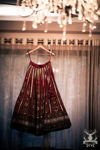 indian0wedding-mehendi-function (35)
