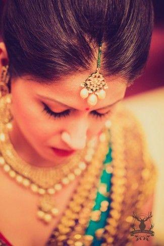 indian0wedding-mehendi-function (40)