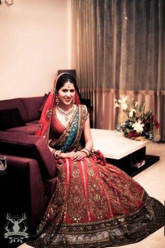 indian0wedding-mehendi-function (49)