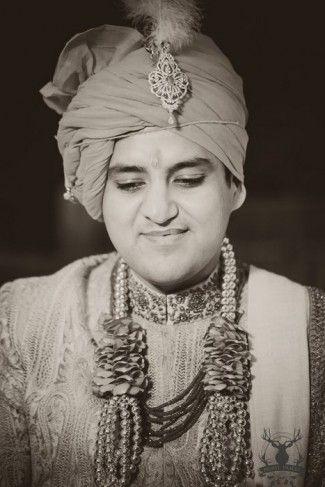 indian0wedding-mehendi-function (61)