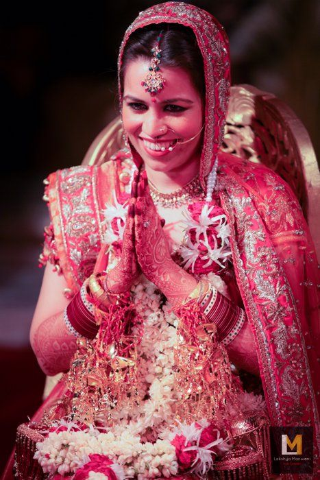 jaipur-wedding-040