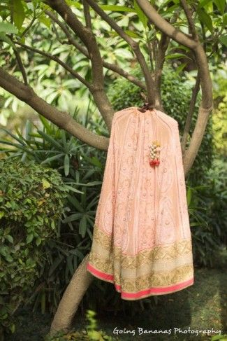 peach-bridal-lehenga (3)