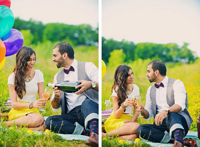 pre-wedding-shoot-002