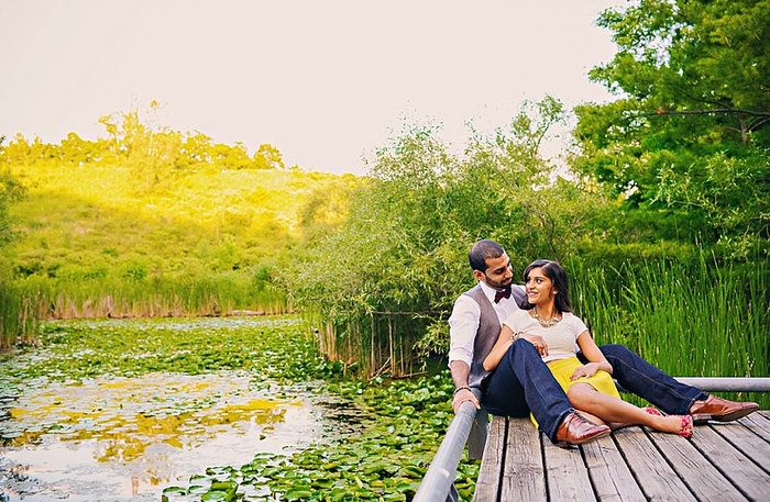 pre-wedding-shoot-015