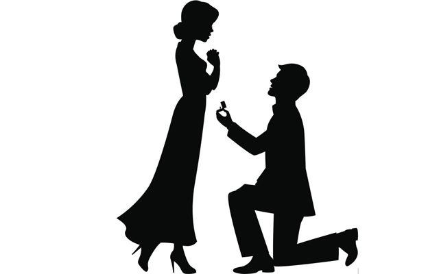 proposal-ideas