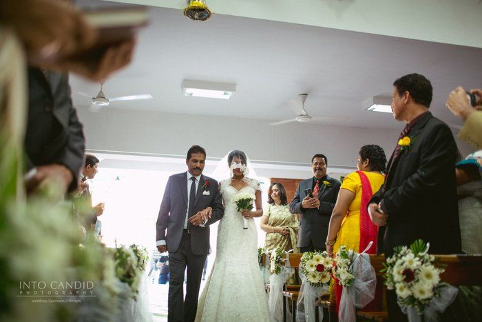 Mumbai-Church-Wedding-Into-Candid-Photography-MR-49 copy