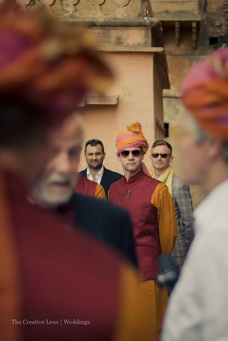 Neemrana-fort-wedding (10)