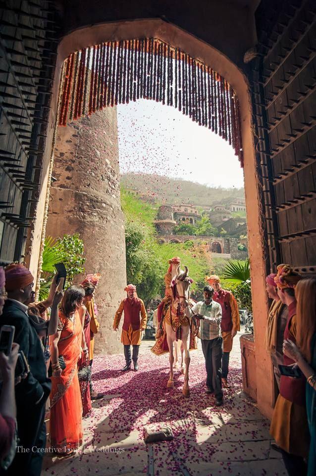 Neemrana-fort-wedding (22)