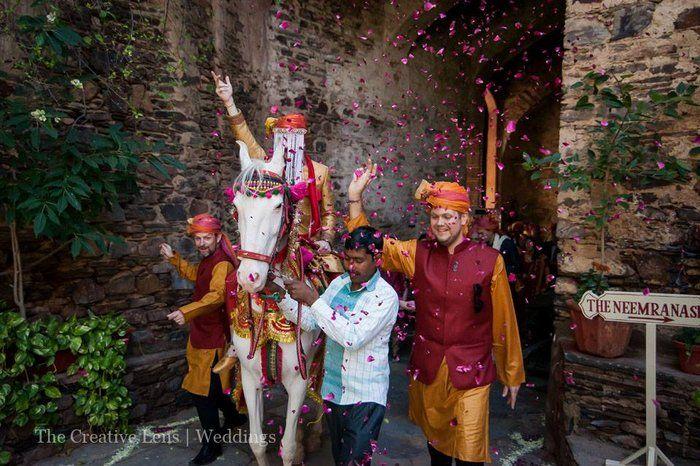 Neemrana-fort-wedding (23)