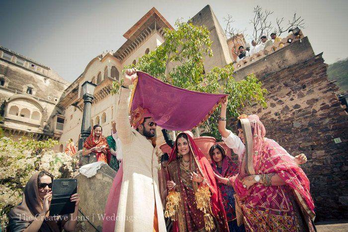 Neemrana-fort-wedding (24)
