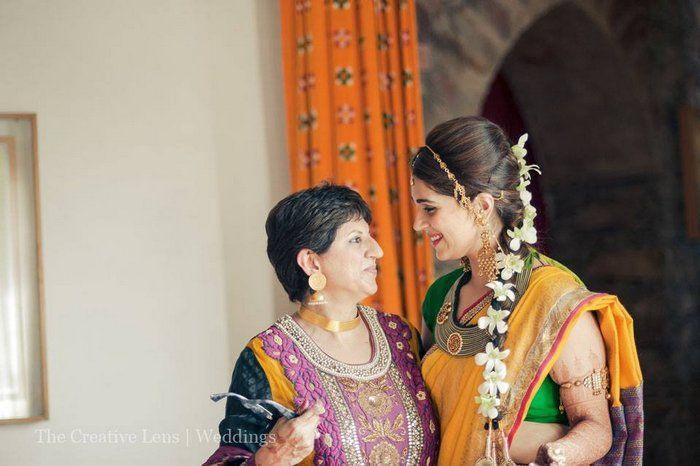 Neemrana-fort-wedding (25)