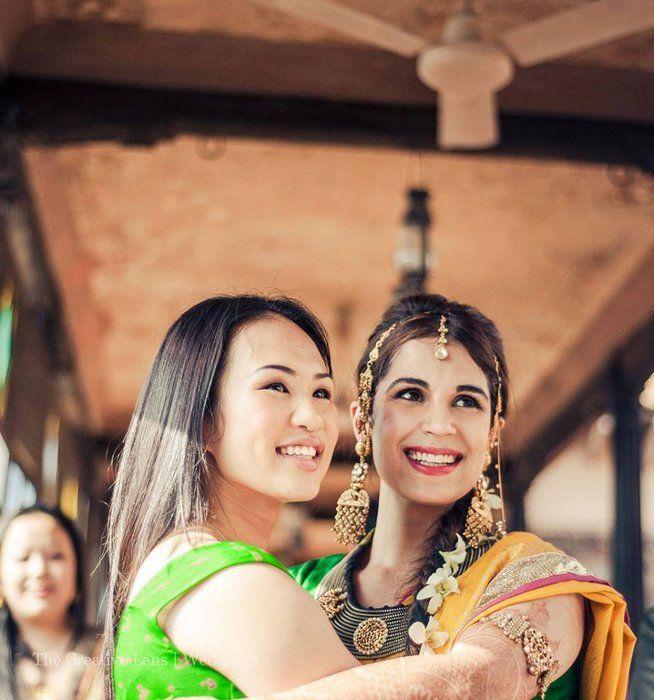 Neemrana-fort-wedding (3)