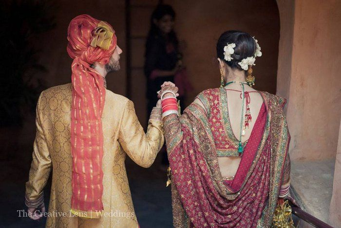 Neemrana-fort-wedding (30)