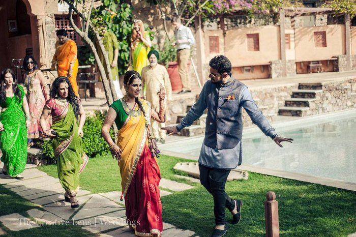 Neemrana-fort-wedding (35)