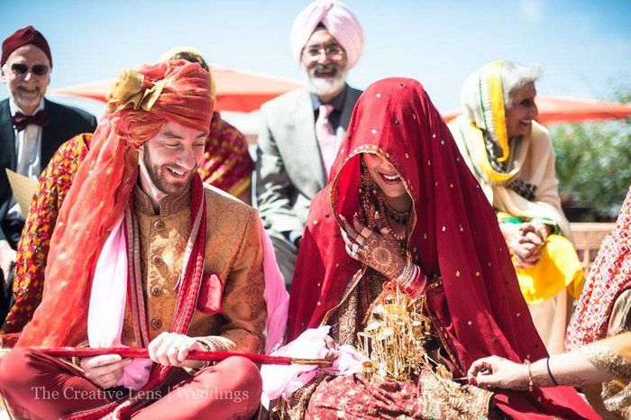 Neemrana-fort-wedding (4)