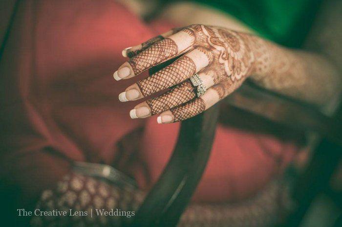 Neemrana-fort-wedding (6)