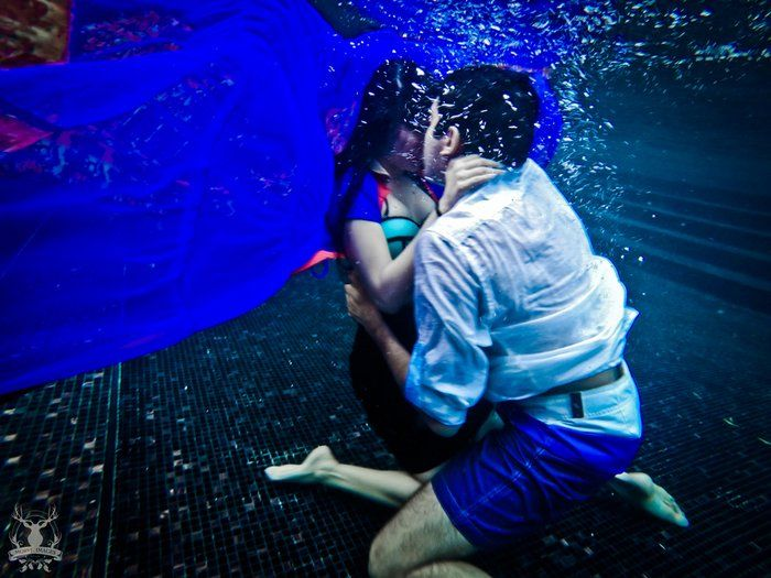 Underwater-proposal (4)