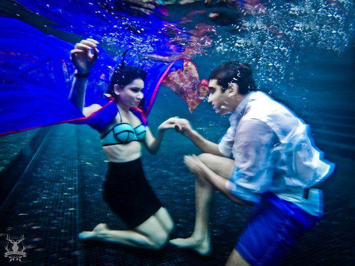 Underwater-proposal (6)