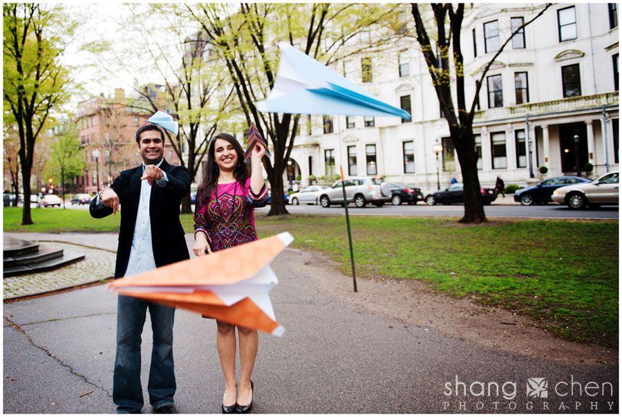 boston-engagement-photographer-AS0417-08