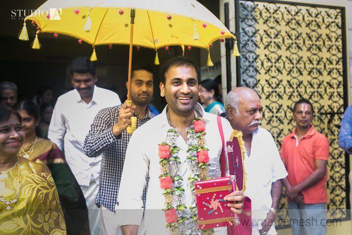 chennai-wedding-by-amar-ramesh-008