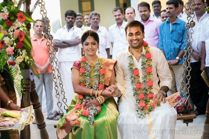 chennai-wedding-by-amar-ramesh-011